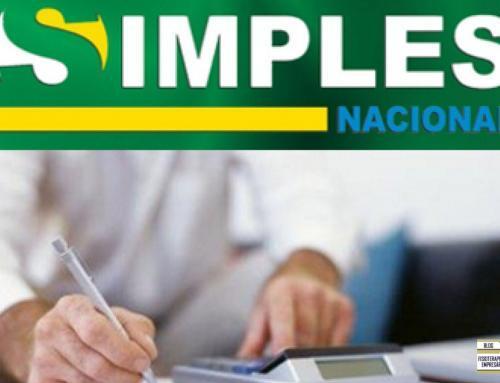 Receita Federal alerta para o prazo final de quitação dos valores da entrada do Parcelamento Especial do Simples Nacional