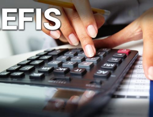 Senado aprova Refis para micro e pequenas empresas