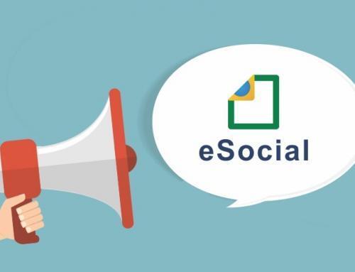 Condomínios têm até junho para aderir ao sistema e-Social