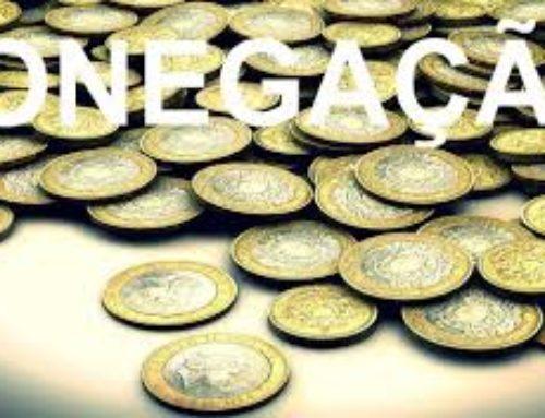 Dono de empresa não pode culpar contador por sonegação fiscal