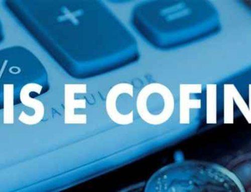 Setor de serviços ficará de fora da mudança do PIS/Cofins