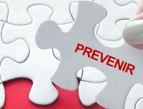 Ações Preventivas dos Contabilistas