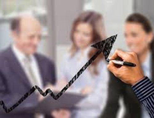 Cai de 48% para 30% o percentual de empresários que notaram piora nos seus negócios em 2017, revela sondagem do SPC Brasil e CNDL