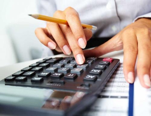 Terceiros podem responder por dívidas tributárias