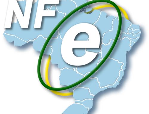 Nota Fiscal Eletrônica 4.0 – Veja as Mudanças!
