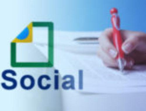 Governo confirma que vai fazer ajustes no eSocial