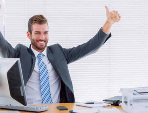 A atuação legal eleva a qualidade e promove a valorização da profissão contábil