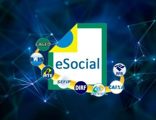 Contrato Verde Amarelo: eSocial anuncia alterações no leiaute