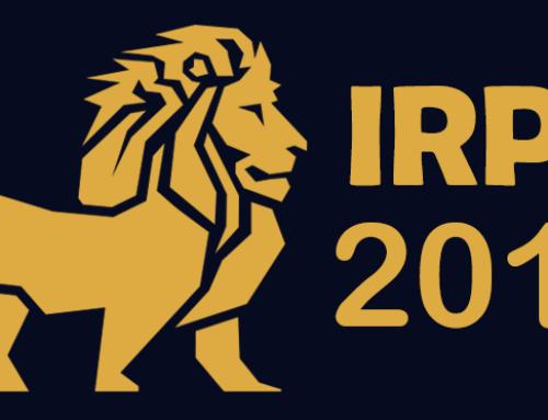 Receita abre na quarta-feira, 8 de agosto, consulta ao terceiro lote de restituição do IRPF 2018