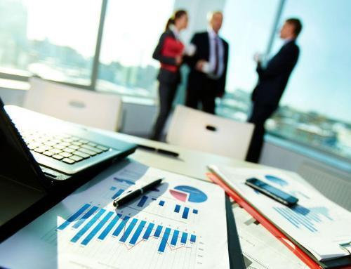 Por que um cliente escolhe um escritório de Contabilidade?