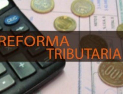 Guardia descarta aprovação de reforma tributária