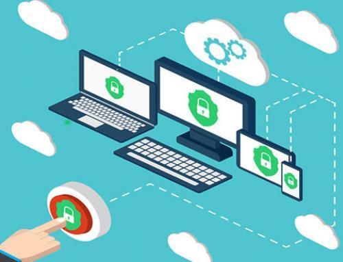 Emissão de certificados digitais cresce no Brasil; saiba como ter o seu