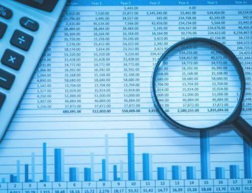 Balancete de verificação: Aprenda a analisar e construir o seu