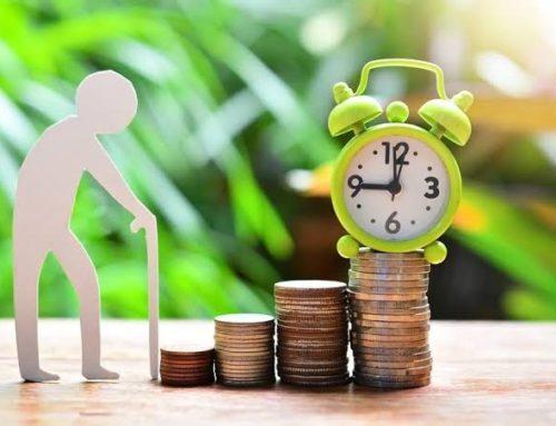 O que muda na sua aposentadoria com a reforma da previdência