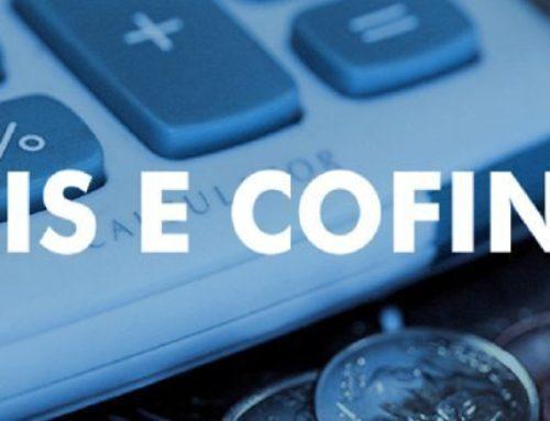 Novidades na exclusão do ICMS na Base de cálculo do PIS e da COFINS
