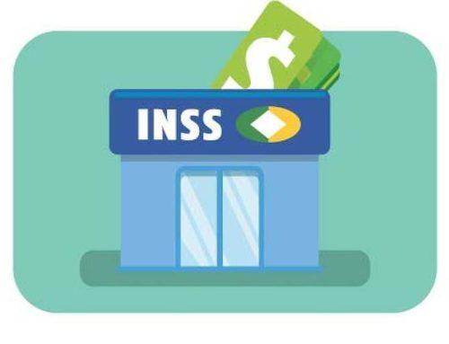 INSS regulamenta a Exigência Expressa